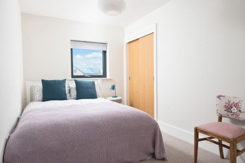 Upfront,up,front,reviews,accommodation,self,catering,rental,holiday,homes,cottages,feedback,information,genuine,trust,worthy,trustworthy,supercontrol,system,guests,customers,verified,exclusive,beaumont village 14 (bv14), dorset,habitat escapes,dorset,,image,of,photo,picture,view
