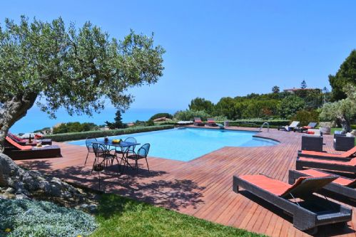 Upfront,up,front,reviews,accommodation,self,catering,rental,holiday,homes,cottages,feedback,information,genuine,trust,worthy,trustworthy,supercontrol,system,guests,customers,verified,exclusive,villa terra del sole,massimo villas,licata,,image,of,photo,picture,view