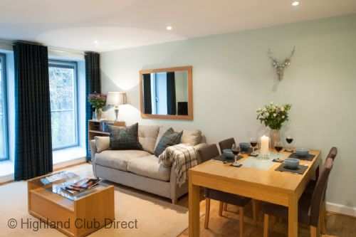 Upfront,up,front,reviews,accommodation,self,catering,rental,holiday,homes,cottages,feedback,information,genuine,trust,worthy,trustworthy,supercontrol,system,guests,customers,verified,exclusive,glenwood,highland club direct,fort augustus,,image,of,photo,picture,view