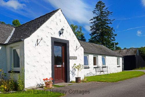 Upfront,up,front,reviews,accommodation,self,catering,rental,holiday,homes,cottages,feedback,information,genuine,trust,worthy,trustworthy,supercontrol,system,guests,customers,verified,exclusive,kirkennan woodsedge,kirkennan estate holiday cottages,castle douglas,,image,of,photo,picture,view