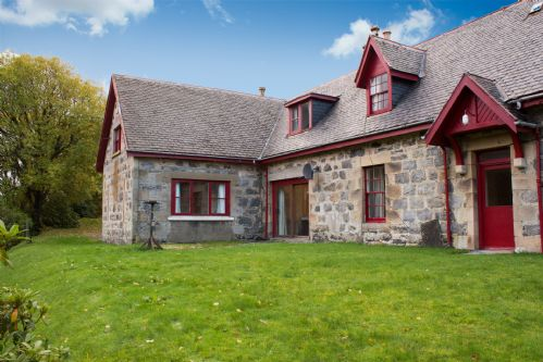 Upfront,up,front,reviews,accommodation,self,catering,rental,holiday,homes,cottages,feedback,information,genuine,trust,worthy,trustworthy,supercontrol,system,guests,customers,verified,exclusive,stag lodge,my favourite cottages,strathcarron,,image,of,photo,picture,view