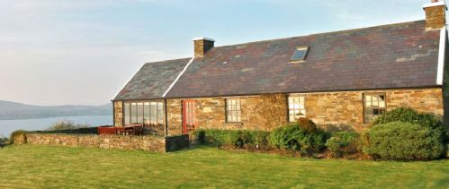 Carbery 4, Durrus, Co.Cork - 3 Bed - Sleeps 6, Durrus, Co. Cork
