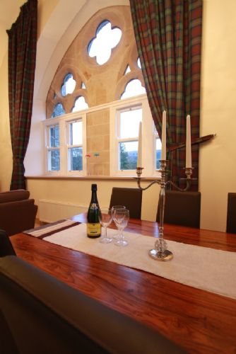 Upfront,up,front,reviews,accommodation,self,catering,rental,holiday,homes,cottages,feedback,information,genuine,trust,worthy,trustworthy,supercontrol,system,guests,customers,verified,exclusive,the caledonian,highland club direct,fort augustus,,image,of,photo,picture,view