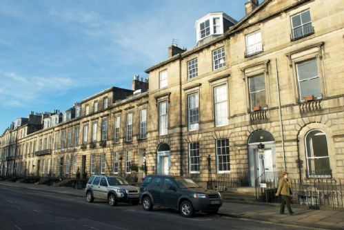 Upfront,up,front,reviews,accommodation,self,catering,rental,holiday,homes,cottages,feedback,information,genuine,trust,worthy,trustworthy,supercontrol,system,guests,customers,verified,exclusive,heriot row,greatbase apartments ltd,edinburgh,,image,of,photo,picture,view