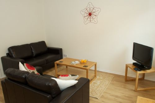Upfront,up,front,reviews,accommodation,self,catering,rental,holiday,homes,cottages,feedback,information,genuine,trust,worthy,trustworthy,supercontrol,system,guests,customers,verified,exclusive,grassmarket,greatbase apartments ltd,edinburgh,,image,of,photo,picture,view