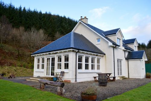 Upfront,up,front,reviews,accommodation,self,catering,rental,holiday,homes,cottages,feedback,information,genuine,trust,worthy,trustworthy,supercontrol,system,guests,customers,verified,exclusive,feochan bheag,west coast cottages,oban,,image,of,photo,picture,view