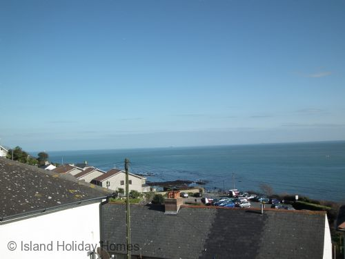 Upfront,up,front,reviews,accommodation,self,catering,rental,holiday,homes,cottages,feedback,information,genuine,trust,worthy,trustworthy,supercontrol,system,guests,customers,verified,exclusive,the salt pot,island holiday homes,ventnor,,image,of,photo,picture,view