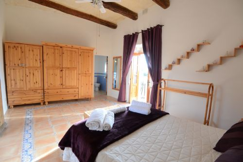 Upfront,up,front,reviews,accommodation,self,catering,rental,holiday,homes,cottages,feedback,information,genuine,trust,worthy,trustworthy,supercontrol,system,guests,customers,verified,exclusive,3 bedroom farmhouse, gozo,villas away,santa lucija,,image,of,photo,picture,view