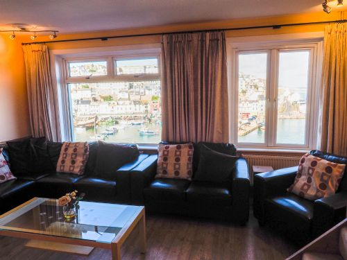 Upfront,up,front,reviews,accommodation,self,catering,rental,holiday,homes,cottages,feedback,information,genuine,trust,worthy,trustworthy,supercontrol,system,guests,customers,verified,exclusive,pirates rest,brixham holidays ltd,brixham,,image,of,photo,picture,view