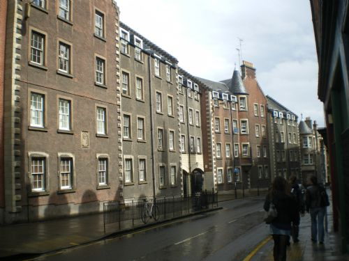 Upfront,up,front,reviews,accommodation,self,catering,rental,holiday,homes,cottages,feedback,information,genuine,trust,worthy,trustworthy,supercontrol,system,guests,customers,verified,exclusive,grassmarket 1,greatbase apartments ltd,edinburgh,,image,of,photo,picture,view