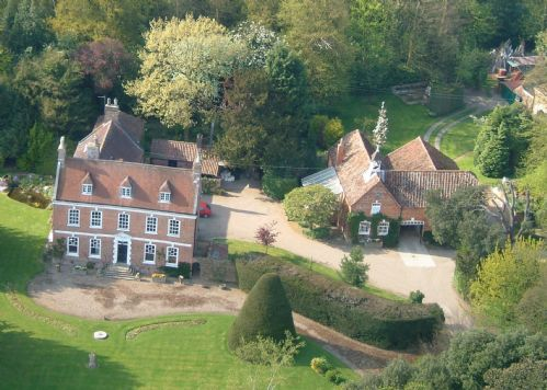Upfront,up,front,reviews,accommodation,self,catering,rental,holiday,homes,cottages,feedback,information,genuine,trust,worthy,trustworthy,supercontrol,system,guests,customers,verified,exclusive,stables,brackenborough hall coach house,louth,,image,of,photo,picture,view