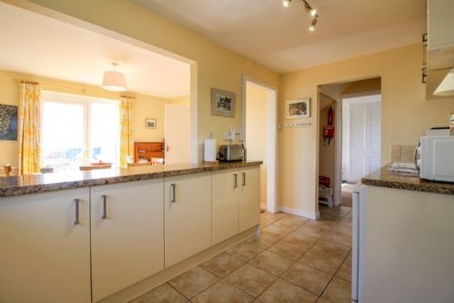 Upfront,up,front,reviews,accommodation,self,catering,rental,holiday,homes,cottages,feedback,information,genuine,trust,worthy,trustworthy,supercontrol,system,guests,customers,verified,exclusive,nare view,cornwalls cottages ltd,portscatho,,image,of,photo,picture,view