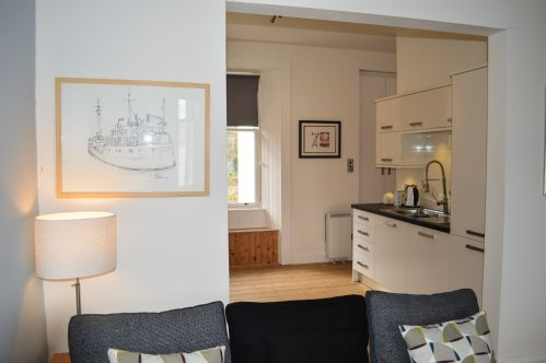 Upfront,up,front,reviews,accommodation,self,catering,rental,holiday,homes,cottages,feedback,information,genuine,trust,worthy,trustworthy,supercontrol,system,guests,customers,verified,exclusive,woodlea holiday apartment,argyll self catering holidays,kames,,image,of,photo,picture,view