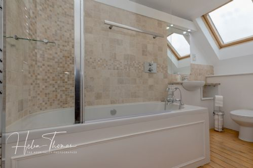 Upfront,up,front,reviews,accommodation,self,catering,rental,holiday,homes,cottages,feedback,information,genuine,trust,worthy,trustworthy,supercontrol,system,guests,customers,verified,exclusive,drylaw house-edinburgh,house parties ltd,edinburgh,,image,of,photo,picture,view