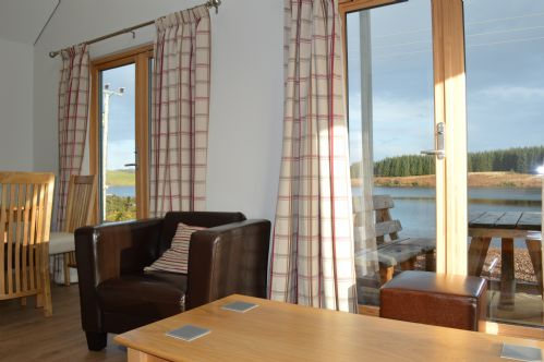 Upfront,up,front,reviews,accommodation,self,catering,rental,holiday,homes,cottages,feedback,information,genuine,trust,worthy,trustworthy,supercontrol,system,guests,customers,verified,exclusive,an cala bungalow,argyll self catering holidays,millhouse,,image,of,photo,picture,view