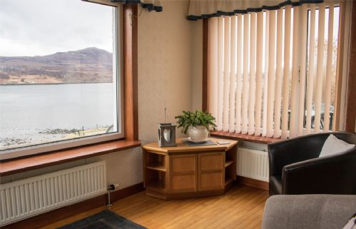 Upfront,up,front,reviews,accommodation,self,catering,rental,holiday,homes,cottages,feedback,information,genuine,trust,worthy,trustworthy,supercontrol,system,guests,customers,verified,exclusive,ard choille ,islands and highlands cottages,portree,,image,of,photo,picture,view