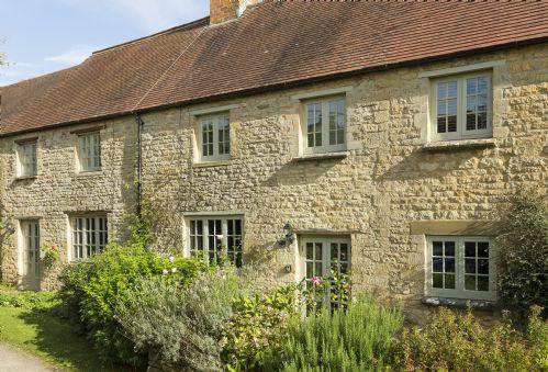 Garsons Cottage