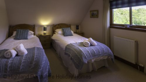 Upfront,up,front,reviews,accommodation,self,catering,rental,holiday,homes,cottages,feedback,information,genuine,trust,worthy,trustworthy,supercontrol,system,guests,customers,verified,exclusive,mo dachaidh,highland perthshire holiday homes,aberfeldy,,image,of,photo,picture,view