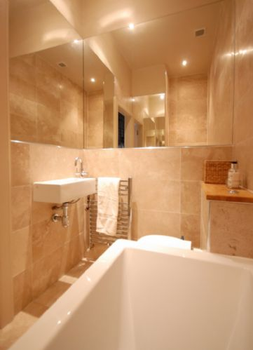 Upfront,up,front,reviews,accommodation,self,catering,rental,holiday,homes,cottages,feedback,information,genuine,trust,worthy,trustworthy,supercontrol,system,guests,customers,verified,exclusive,great king street,greatbase apartments ltd,edinburgh,,image,of,photo,picture,view