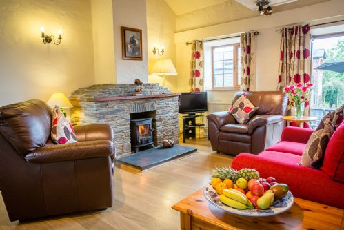Upfront,up,front,reviews,accommodation,self,catering,rental,holiday,homes,cottages,feedback,information,genuine,trust,worthy,trustworthy,supercontrol,system,guests,customers,verified,exclusive,the dairy,croft farm & celtic cottages,cardigan,,image,of,photo,picture,view