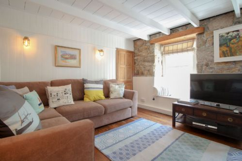 Upfront,up,front,reviews,accommodation,self,catering,rental,holiday,homes,cottages,feedback,information,genuine,trust,worthy,trustworthy,supercontrol,system,guests,customers,verified,exclusive,st eia cottage,cornwalls cottages ltd,st ives,,image,of,photo,picture,view