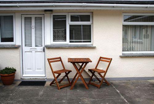 5 Harbour Court, Portscatho - Roseland & St Mawes cottages