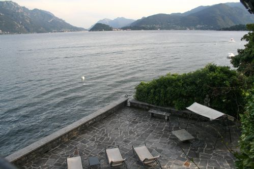 Upfront,up,front,reviews,accommodation,self,catering,rental,holiday,homes,cottages,feedback,information,genuine,trust,worthy,trustworthy,supercontrol,system,guests,customers,verified,exclusive,villa bianca,love como,menaggio,,image,of,photo,picture,view