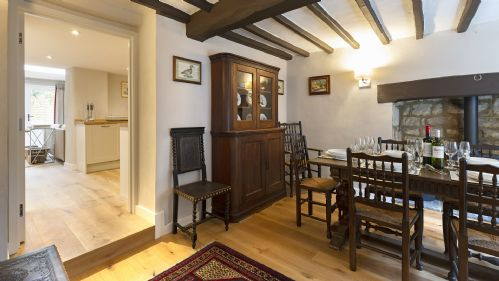 Upfront,up,front,reviews,accommodation,self,catering,rental,holiday,homes,cottages,feedback,information,genuine,trust,worthy,trustworthy,supercontrol,system,guests,customers,verified,exclusive,14 vineyard street, sudeley castle, dog friendly, cotswolds,bolthole retreats limited,winchcombe,,image,of,photo,picture,view