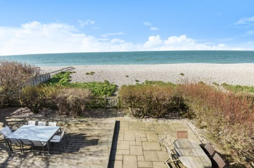 Upfront,up,front,reviews,accommodation,self,catering,rental,holiday,homes,cottages,feedback,information,genuine,trust,worthy,trustworthy,supercontrol,system,guests,customers,verified,exclusive,springtide,wellies & windbreaks,east wittering,,image,of,photo,picture,view