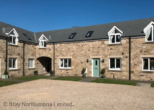 Upfront,up,front,reviews,accommodation,self,catering,rental,holiday,homes,cottages,feedback,information,genuine,trust,worthy,trustworthy,supercontrol,system,guests,customers,verified,exclusive,coble cottage,stay northumbria limited,beadnell,,image,of,photo,picture,view