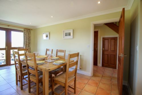 Upfront,up,front,reviews,accommodation,self,catering,rental,holiday,homes,cottages,feedback,information,genuine,trust,worthy,trustworthy,supercontrol,system,guests,customers,verified,exclusive,kensa toll,cornwalls cottages ltd,rock and polzeath,,image,of,photo,picture,view