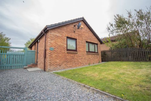 Upfront,up,front,reviews,accommodation,self,catering,rental,holiday,homes,cottages,feedback,information,genuine,trust,worthy,trustworthy,supercontrol,system,guests,customers,verified,exclusive,58 moray park,gael holiday homes,inverness,,image,of,photo,picture,view