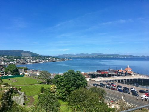 Upfront,up,front,reviews,accommodation,self,catering,rental,holiday,homes,cottages,feedback,information,genuine,trust,worthy,trustworthy,supercontrol,system,guests,customers,verified,exclusive,asten view,argyll self catering holidays,dunoon,,image,of,photo,picture,view
