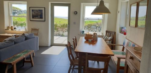 Upfront,up,front,reviews,accommodation,self,catering,rental,holiday,homes,cottages,feedback,information,genuine,trust,worthy,trustworthy,supercontrol,system,guests,customers,verified,exclusive,currownagh, errislannan,connemara holiday lettings,clifden,,image,of,photo,picture,view