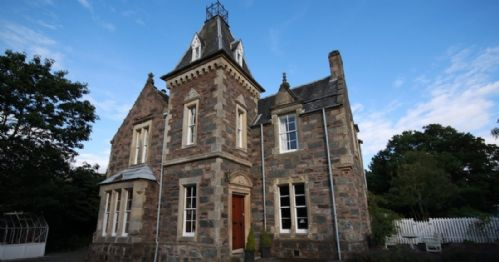 Upfront,up,front,reviews,accommodation,self,catering,rental,holiday,homes,cottages,feedback,information,genuine,trust,worthy,trustworthy,supercontrol,system,guests,customers,verified,exclusive,ladyhill house,ladyhill house,dunkeld,,image,of,photo,picture,view
