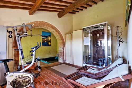 Upfront,up,front,reviews,accommodation,self,catering,rental,holiday,homes,cottages,feedback,information,genuine,trust,worthy,trustworthy,supercontrol,system,guests,customers,verified,exclusive,villa pienza,bridgewater's idyllic italy,pienza, siena,,image,of,photo,picture,view