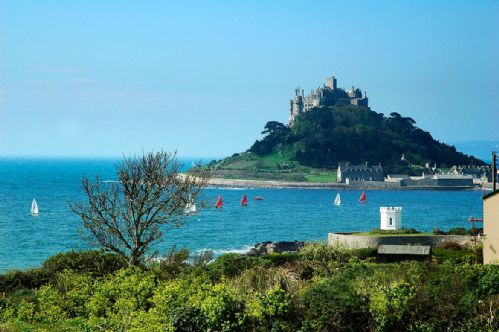 Upfront,up,front,reviews,accommodation,self,catering,rental,holiday,homes,cottages,feedback,information,genuine,trust,worthy,trustworthy,supercontrol,system,guests,customers,verified,exclusive,little trevara,sea retreat holiday cottages,marazion,,image,of,photo,picture,view