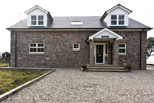 Upfront,up,front,reviews,accommodation,self,catering,rental,holiday,homes,cottages,feedback,information,genuine,trust,worthy,trustworthy,supercontrol,system,guests,customers,verified,exclusive,oakside cottage,stirling self catering ltd,stirling,,image,of,photo,picture,view