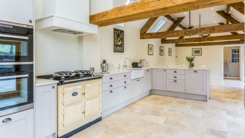 Upfront,up,front,reviews,accommodation,self,catering,rental,holiday,homes,cottages,feedback,information,genuine,trust,worthy,trustworthy,supercontrol,system,guests,customers,verified,exclusive,waterhead barn ,staycotswold,upper swell, near stow-on-the-wold,,image,of,photo,picture,view