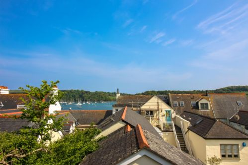 Upfront,up,front,reviews,accommodation,self,catering,rental,holiday,homes,cottages,feedback,information,genuine,trust,worthy,trustworthy,supercontrol,system,guests,customers,verified,exclusive,spinnakers,cornwalls cottages ltd,st mawes,,image,of,photo,picture,view