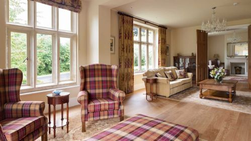 Upfront,up,front,reviews,accommodation,self,catering,rental,holiday,homes,cottages,feedback,information,genuine,trust,worthy,trustworthy,supercontrol,system,guests,customers,verified,exclusive,the lodge (winchcombe) ,staycotswold,winchcombe,,image,of,photo,picture,view