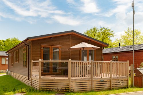 Upfront,up,front,reviews,accommodation,self,catering,rental,holiday,homes,cottages,feedback,information,genuine,trust,worthy,trustworthy,supercontrol,system,guests,customers,verified,exclusive,daffodils lodge,lake district lodge holidays,oakside 7,,image,of,photo,picture,view