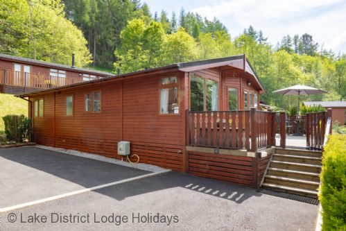 Upfront,up,front,reviews,accommodation,self,catering,rental,holiday,homes,cottages,feedback,information,genuine,trust,worthy,trustworthy,supercontrol,system,guests,customers,verified,exclusive,birthwaite lodge,lake district lodge holidays,troutbeck, windermere,,image,of,photo,picture,view