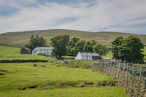Upfront,up,front,reviews,accommodation,self,catering,rental,holiday,homes,cottages,feedback,information,genuine,trust,worthy,trustworthy,supercontrol,system,guests,customers,verified,exclusive,carhullan,fells & dales limited,penrith,,image,of,photo,picture,view
