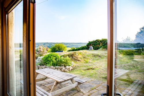 Upfront,up,front,reviews,accommodation,self,catering,rental,holiday,homes,cottages,feedback,information,genuine,trust,worthy,trustworthy,supercontrol,system,guests,customers,verified,exclusive,ardbear view,connemara holiday lettings,clifden,,image,of,photo,picture,view