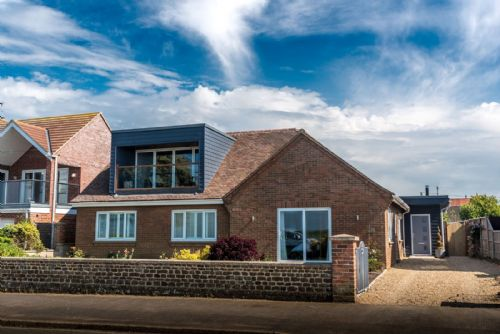 Upfront,up,front,reviews,accommodation,self,catering,rental,holiday,homes,cottages,feedback,information,genuine,trust,worthy,trustworthy,supercontrol,system,guests,customers,verified,exclusive,sea folly,norfolk coast holiday cottages,hunstanton,,image,of,photo,picture,view