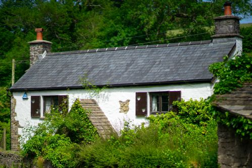 Upfront,up,front,reviews,accommodation,self,catering,rental,holiday,homes,cottages,feedback,information,genuine,trust,worthy,trustworthy,supercontrol,system,guests,customers,verified,exclusive,crooked lake,my favourite cottages,bideford,,image,of,photo,picture,view