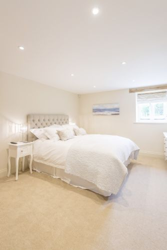 Upfront,up,front,reviews,accommodation,self,catering,rental,holiday,homes,cottages,feedback,information,genuine,trust,worthy,trustworthy,supercontrol,system,guests,customers,verified,exclusive,merry hill barn,luxury dorset cottages,abbotsbury,,image,of,photo,picture,view