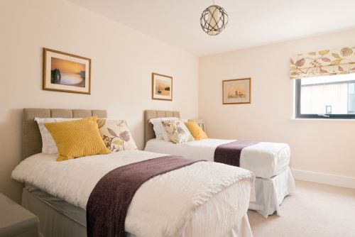 Upfront,up,front,reviews,accommodation,self,catering,rental,holiday,homes,cottages,feedback,information,genuine,trust,worthy,trustworthy,supercontrol,system,guests,customers,verified,exclusive,driftwood (bv9), dorset,habitat escapes,dorset,,image,of,photo,picture,view