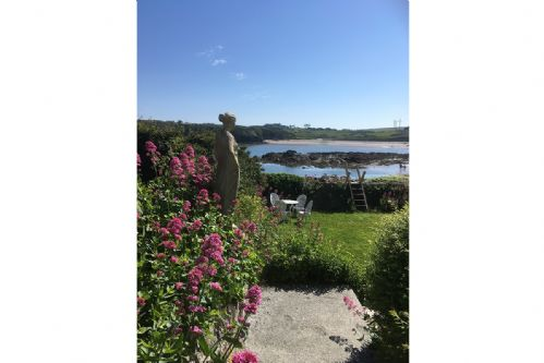 Upfront,up,front,reviews,accommodation,self,catering,rental,holiday,homes,cottages,feedback,information,genuine,trust,worthy,trustworthy,supercontrol,system,guests,customers,verified,exclusive,the moorings,coastal holidays,cemaes bay,,image,of,photo,picture,view